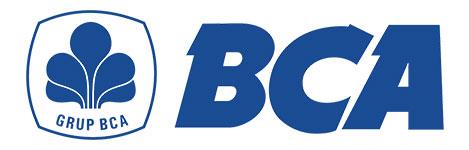 Jadwal Bank Offline - Bank BCA
