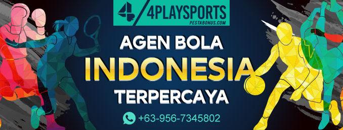 Agen Bola Indonesia