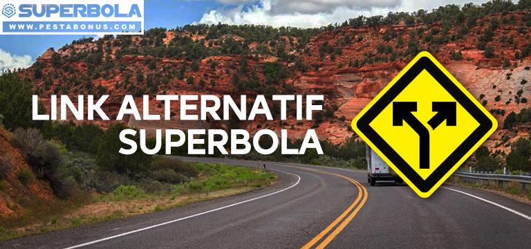 Situs Alternatif Bola 88 Superbola